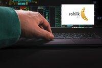 Internetového prodejce Rohlik.cz napadli hackeři. Zákazníci měli smůlu