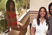 Známá kráska (†26) z reality show byla nalezena mrtvá! Slavila narozeniny s kokainem