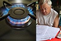 """Pavel (70) naletěl """"energetickým"""" šmejdům: Ti po něm teď chtějí pět tisíc"""