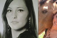 Dívka spáchala sebevraždu utopením: Nohy si svázala kabelem a zatěžkala se kamenem