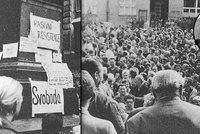 24. srpna 1968: Tragická smrt mladíků v Podolí. Okupanti v Praze zabavovali jídlo