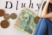 Ústavní soud se zastal dlužníka: Poskytovatelé úvěru si musí lidi prý lépe proklepnout