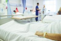 Při nehodě si zlomila páteř: Lékaři ji 3x poslali domů, že jí nic není!