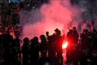 Za českými hranicemi přituhuje: Migranti se v Německu bojí chodit na ulici, útoků přibývá
