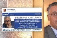 Primátor Mladé Boleslavi vystartoval proti cizincům. Škodovka se ohradila