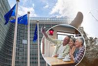Vodu zdarma v hospodě i na úřadě, požaduje EU. Čeští restauratéři to rázně odmítají