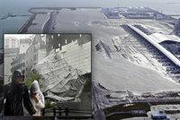 Řádění živlů: Při tropické bouři Gordon zemřelo dítě, tajfun Jebi zabil devět Japonců