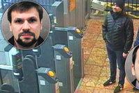 Pátrání po ruských agentech: GRU se bála, aby se české zbraně nedostaly na Ukrajinu a do Sýrie?