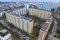 Krize bydlení v Praze: Zdražují i starší byty, jak jsou na tom jednotlivé městské části?