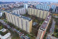 Byty v Česku zdražily, nejvíce v Ústí. V Praze se metr čtvereční vyšplhal na 88 tisíc