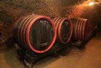Burčák zabil vinaře (†76), další 3 lidé skončili v bezvědomí