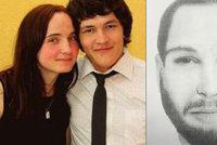 Důležitý svědek v případu Kuciak je po smrti: Zadržený muž spáchal sebevraždu