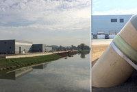 Dočkají se Horní Počernice? Problémy s odpadními vodami může vyřešit nová čistírna