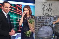 Gabriela Lašková se vrací na obrazovky i s kočárkem: Tajné kamerovky na Primě!