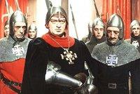 Král Kazisvět a Doktor z vejminku Martin Růžek by slavil 100 let. Národní mu odmítlo pohřeb