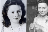 Vypadaly mladě a nevinně. Za války odpalovaly mosty a zabíjely Němce v lesích