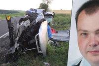 Opilý chirurg způsobil nehodu, při které zemřel kamarád Milan. Právník pro něj chce podmínku