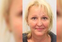 Záhadné zmizení sestry Kateřiny. Odjela autem z práce a slehla se po ní zem