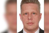 Podvodník Zdeněk (45) řádí po celé republice! Policie ho hledá už 3,5 roku