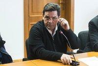 """""""Vraždu Kuciaka si objednal Kočner,"""" vypověděl údajně jeden z obviněných"""