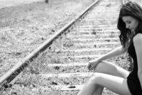 Sebevražda online na Facebooku: Žena z Mohelnice se loučila se životem