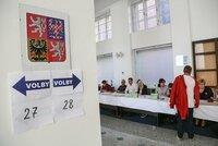 Praha 9 zamíří k urnám. Nástupce Baudyšové v Senátu si zvolí v dubnu