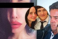 Alena Z. obviněná z objednání vraždy Kuciaka (†27): Luxus za sex a žebrání! Tvrdí slovenská média