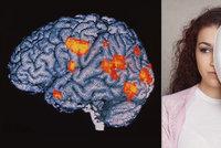 Rozdvojená osobnost a sklony k násilí: Jaké jsou největší mýty o schizofrenii?