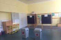 Volby 2021: Jak probíhají a jaký je klíč pro přepočet hlasů na sněmovní křesla?