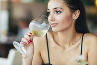 7 tipů, jak si vychutnat víno! Na mrazák a led zapomeňte!