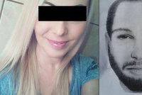 Sebevražda svědka v kauze Kuciak: Matka ho našla na půdě!