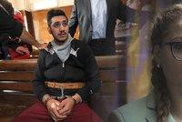 Vrah bulharské novinářky se přiznal. Sám nevěří tomu, co udělal