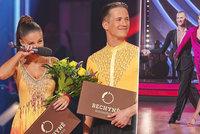 StarDance porazila Tvář: Taneční show v sobotu sledovalo přes milion diváků!