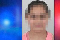 Sandra (11) se nevrátila domů, policie po ní vyhlásila pátrání: Dívku se podařilo najít