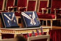 Přehled vyznamenání, které Zeman uděluje 28. října