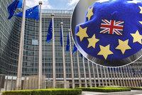 """""""Brexit jim otevře oči."""" Superúředník EU věří, že Češi konečně ocení Brusel"""