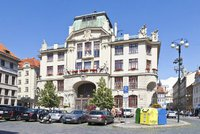 Praha bude měřit délku povolování staveb. Informace lidé najdou na internetu od června