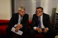 Vláda si udrží podporu KSČM, strana v novém programu cílí na bydlení mladých