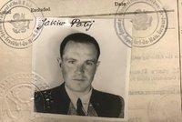 Sloužil v táboře, kde zemřelo 12 tisíc lidí: Dozorce (†95) dožil poklidně v domově pro seniory
