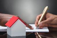 Chcete předčasně splatit hypotéku? V budoucnu se vám to může prodražit
