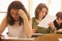 Nejvyšší čas pro výběr střední školy: Přihlášky končí 1. března! Jakou zvolit?