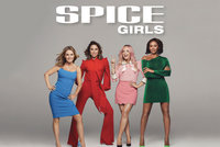 Válka mezi Spice Girls pokračuje! K románku Geri a Mel B se vyjádřila i Emma!