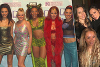 Prachy nesmrdí! O co opravdu jde ve velkolepém návratu Spice Girls?