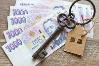 Zrušení daně z nabytí nemovitosti se blíží. Jak při nákupu domu nebo bytu nejvíc ušetříte?