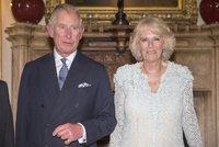 Koronavirem nakažený princ Charles: Náhlý zvrat! Jak je na tom?