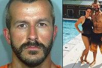 """Americký """"Neff Novák"""" doznal, že vyvraždil rodinu: Odvolej to, šokuje jeho matka"""