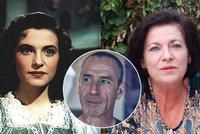 Syn Mileny Dvorské alias Marušky z Byl jednou jeden král: Neměla čas být mámou...