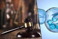 Oplodnění spermatem mrtvého muže má umožnit zákon. Portugalskou novinku prezident vetoval