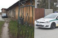 Chlapce (†12) ze Slovenska údajně ubila jeho vlastní rodina kvůli 15 korunám
