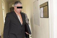Nevinen! Bývalý lékař vojenské nemocnice data pacientů nezneužil, rozhodl soud
